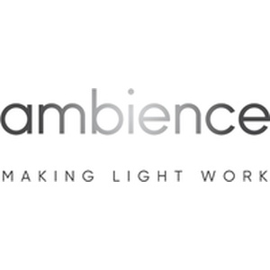 Junior Light Planner at ambience in Melbourne | Scout by Broadsheet