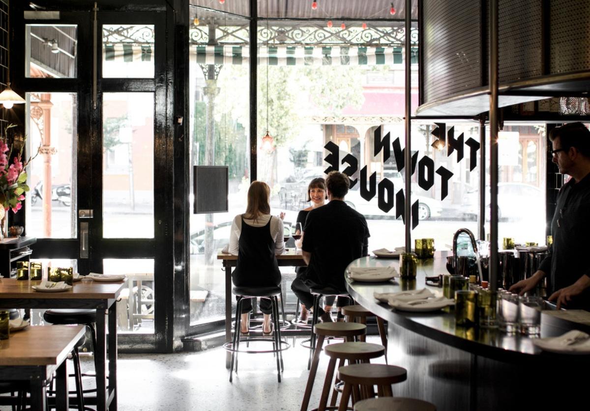 Melbourne job wrap january 6 scout jobs for Kitchen design jobs melbourne