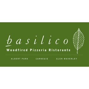 pizza chef at basilico restaurants in melbourne scout by. Black Bedroom Furniture Sets. Home Design Ideas
