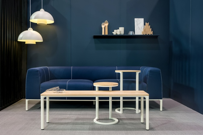 Now In Its Third Year Denfair Is Australias Leading Destination For Contemporary Design And Art Offering Traders Professionals The Chance To