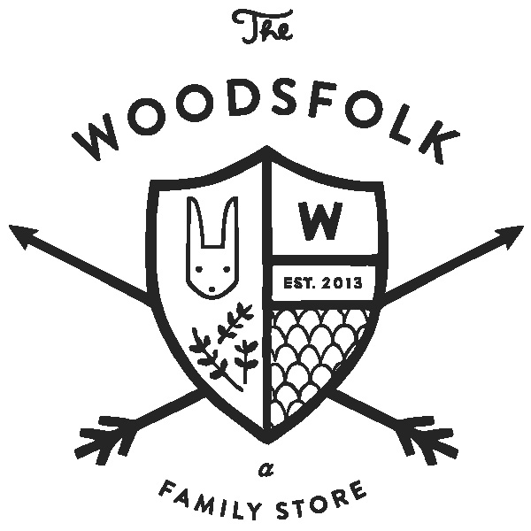 The Woodsfolk