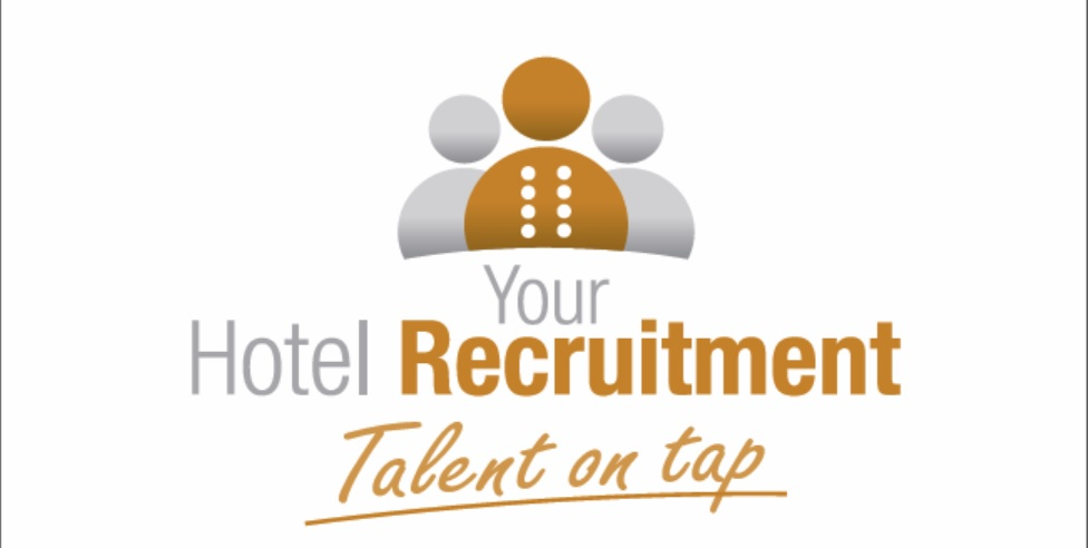 Your Hotel Recruitment