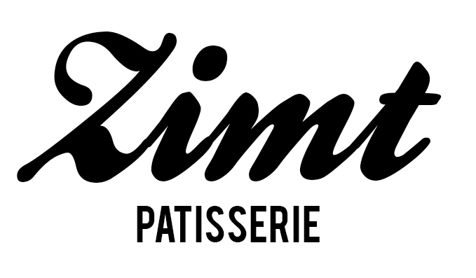 Zimt Patisserie Bakery Cafe