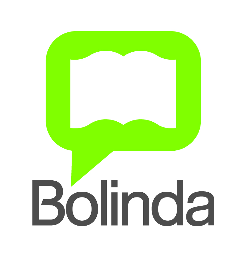 Bolinda Publishing