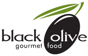 Black Olive Gourmet Food