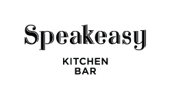 Speakeasy Bar and Kitchen