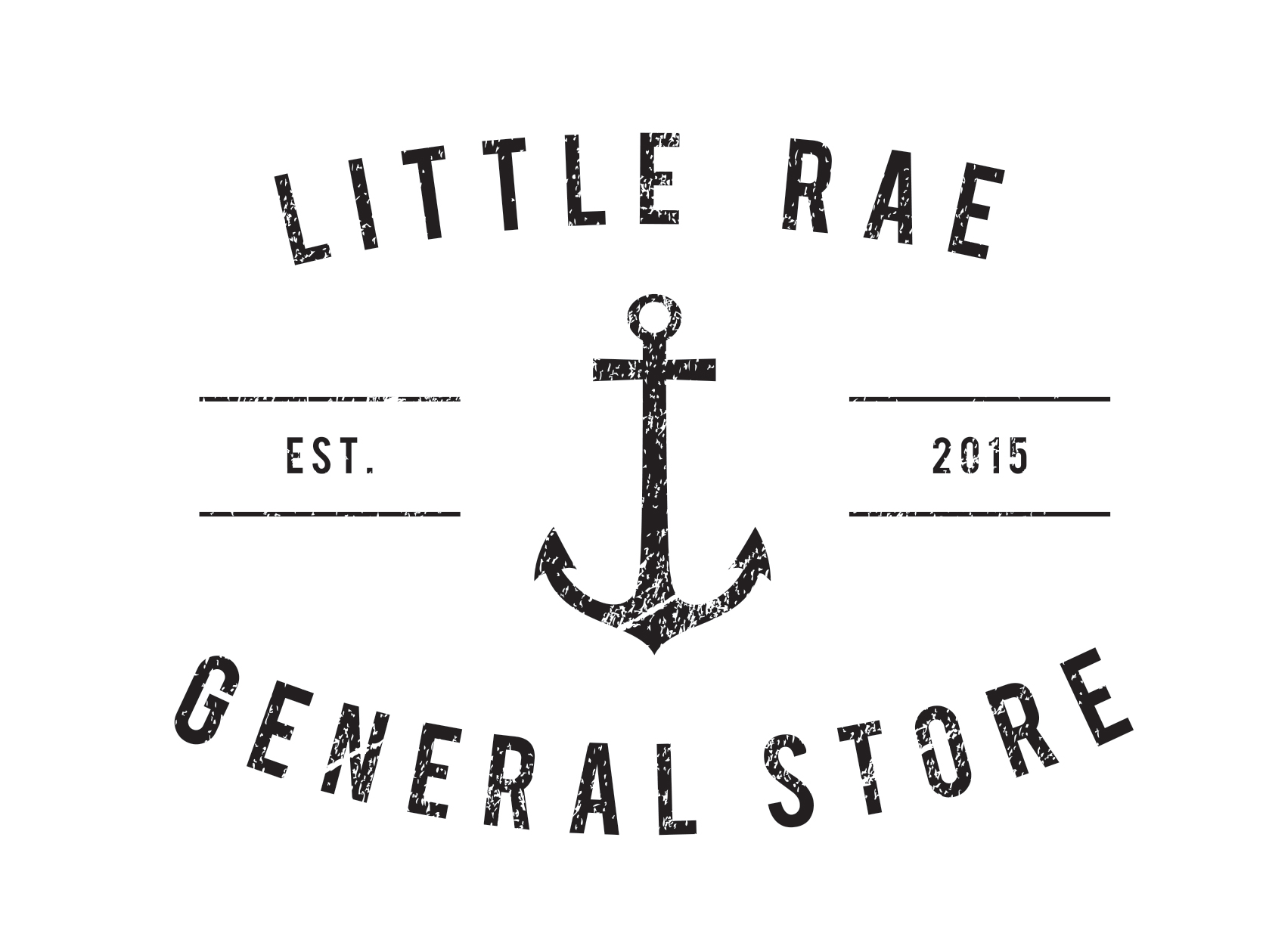 Little Rae General Store