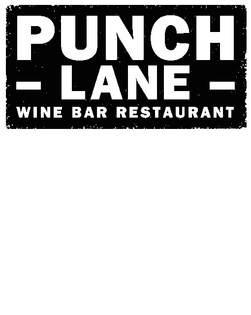 Punch Lane Wine Bar Restaurant