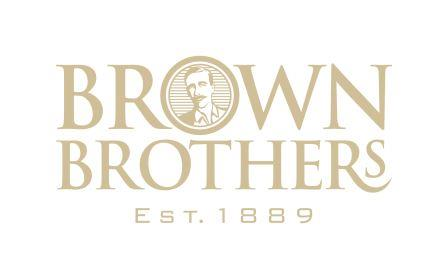 Brown Brothers Milawa Vineyard