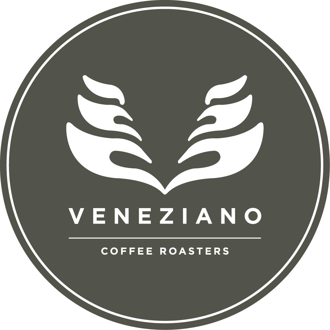 Veneziano Coffee Roaster