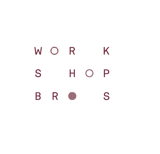 Workshop Bros