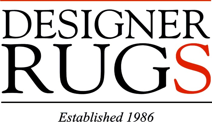 Designer Rugs Pty Ltd