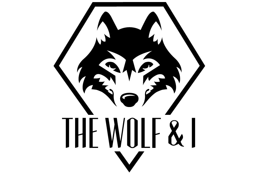 The Wolf & I Hotel