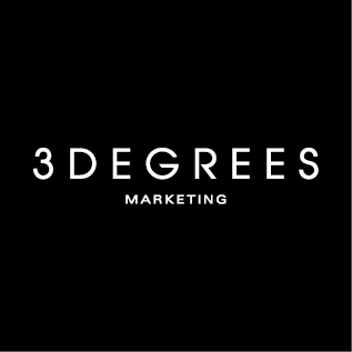 3 Degrees Marketing