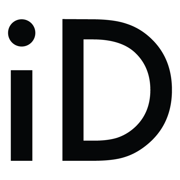 iD Collective