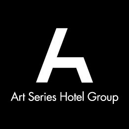 Art Series Hotel Group