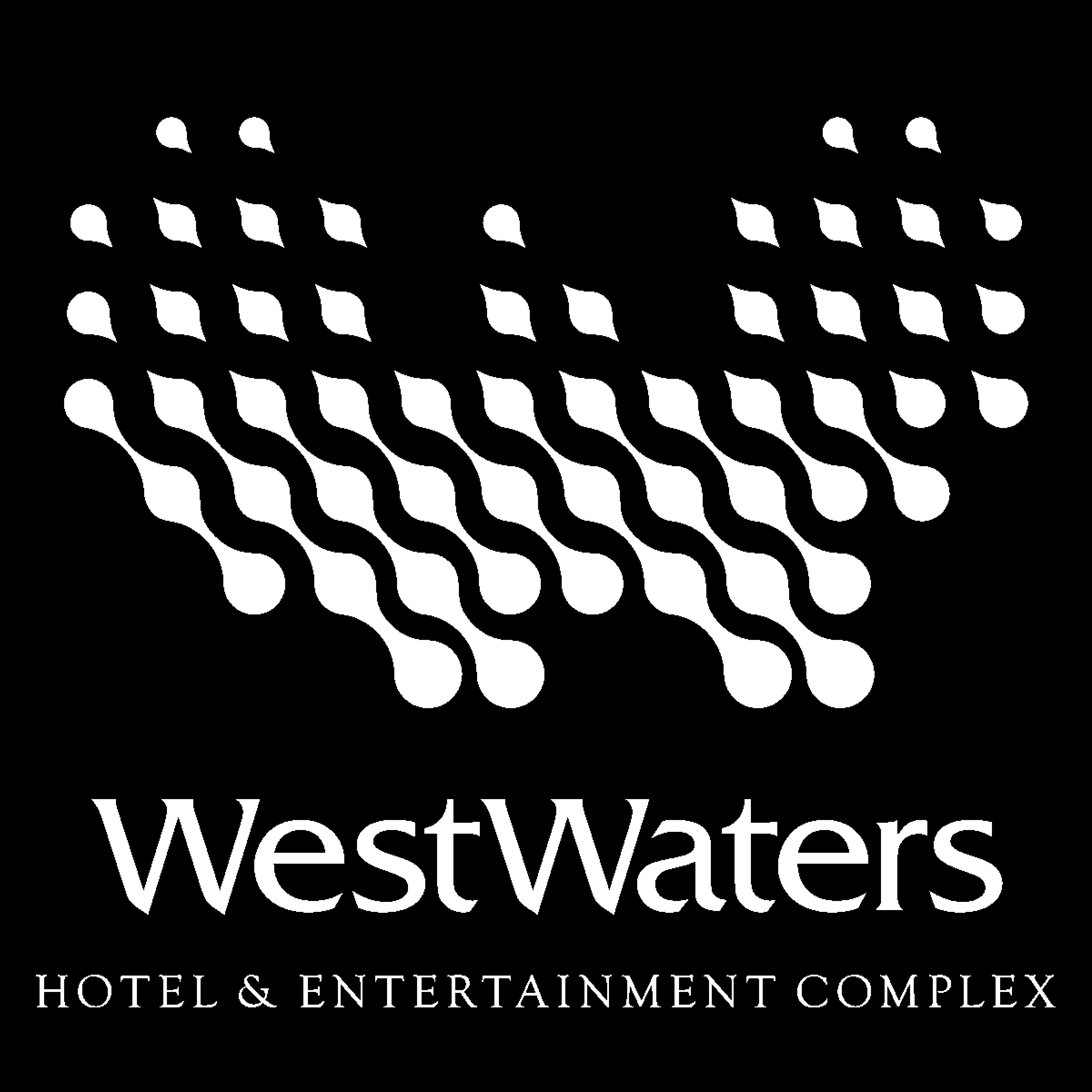 WestWaters Hotel and Entertainment