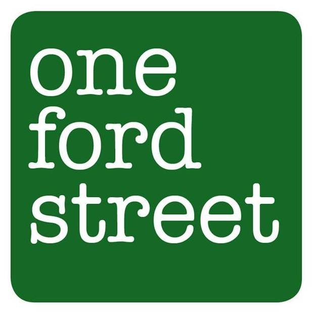 One Ford Street