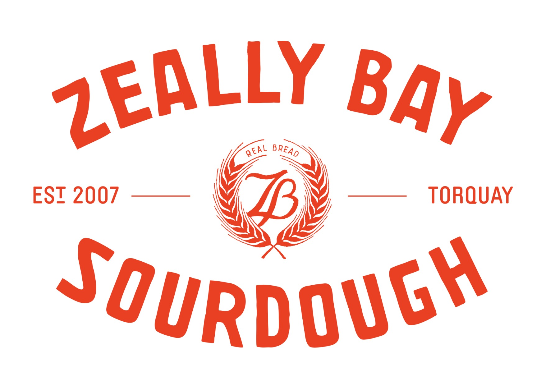 Zeally Bay Sourdough