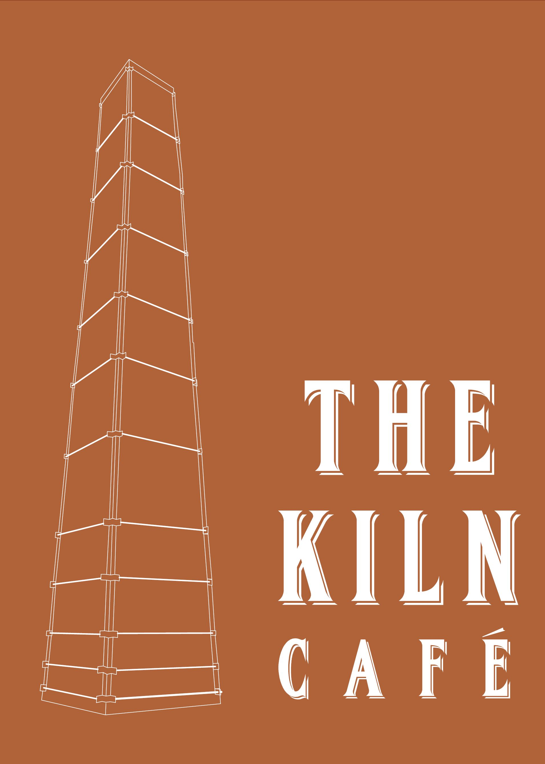 The Kiln Cafe