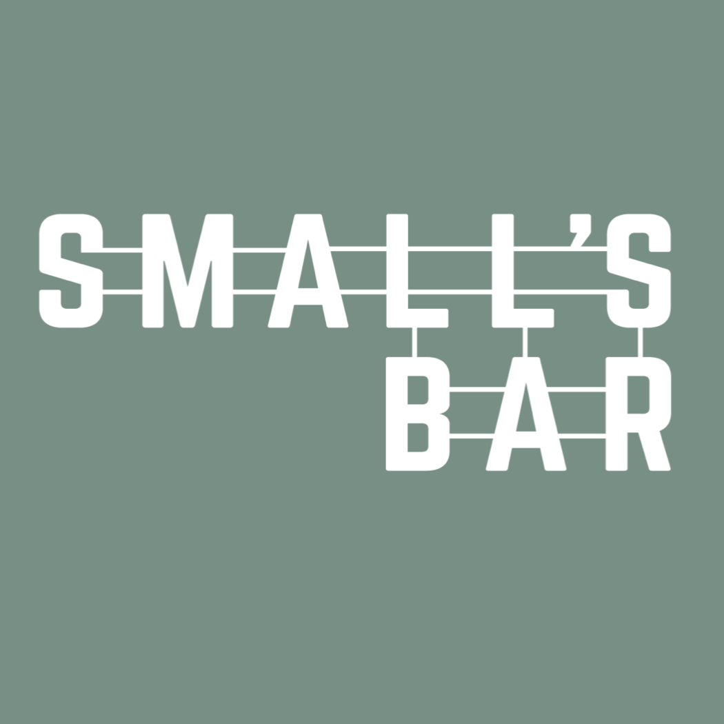 Small's Bar