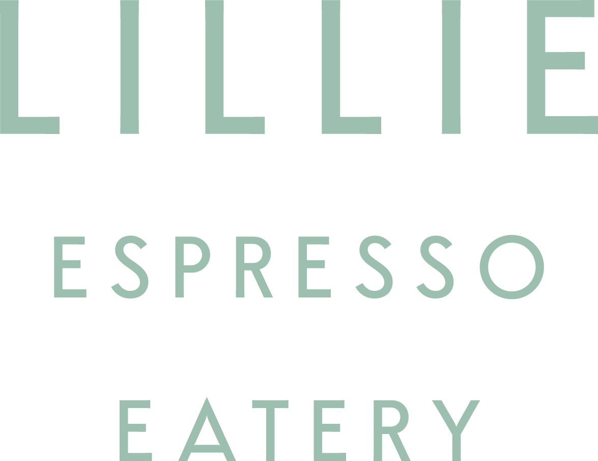 Lillie Espresso and Eatery