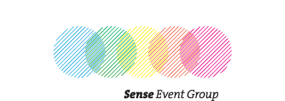 Sense Event Group