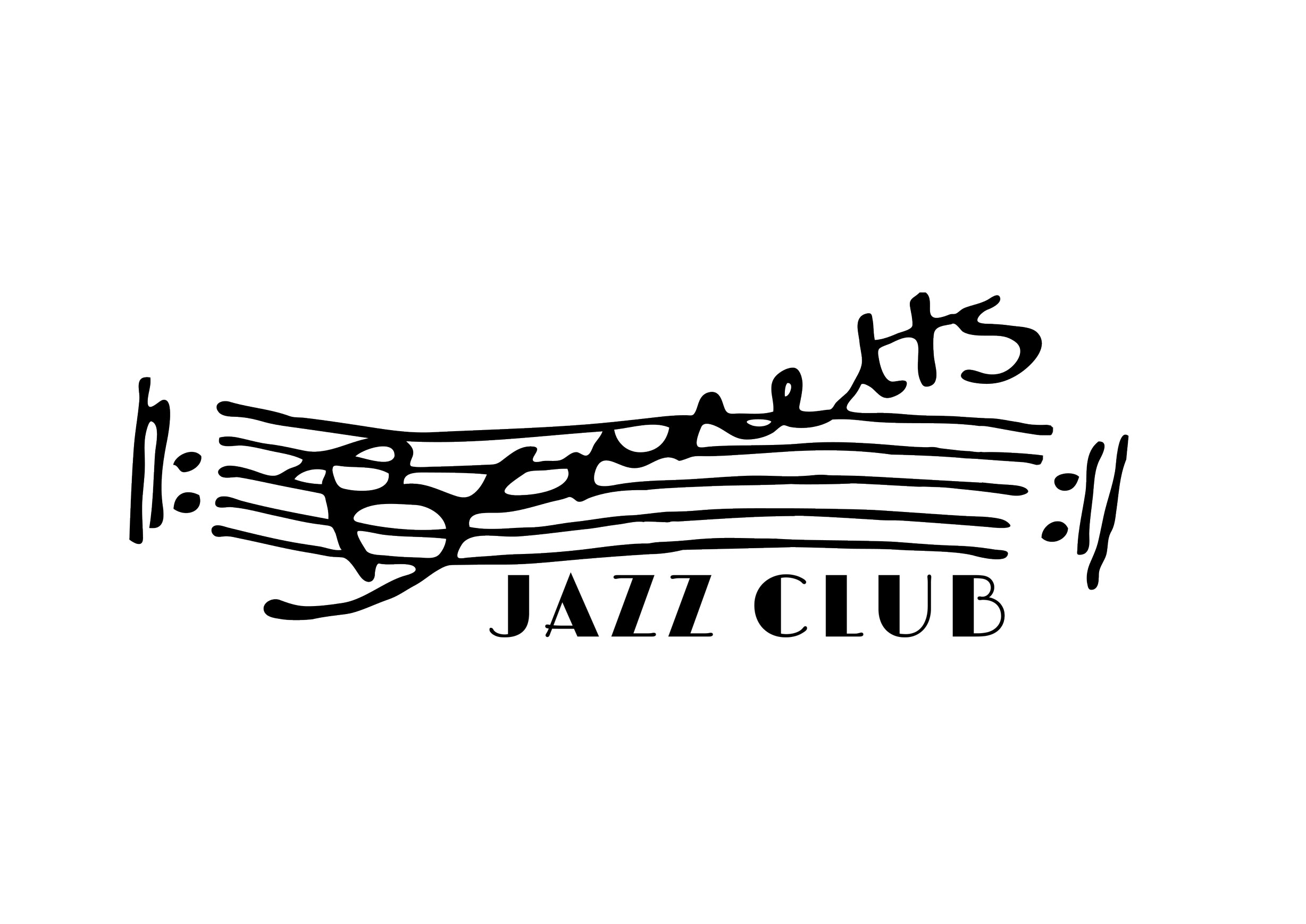 Bennetts Jazz Club