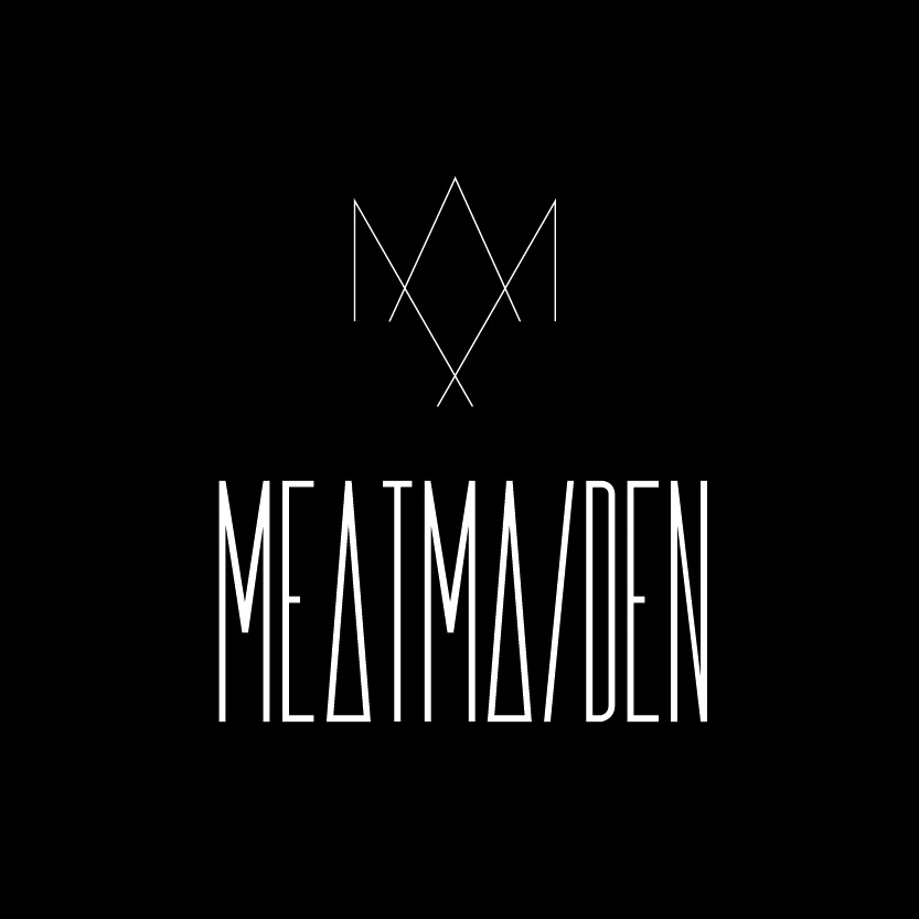 Meatmaiden