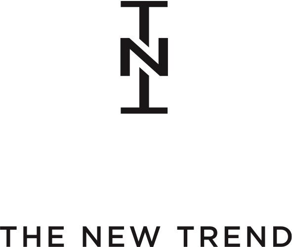 TNT The New Trend