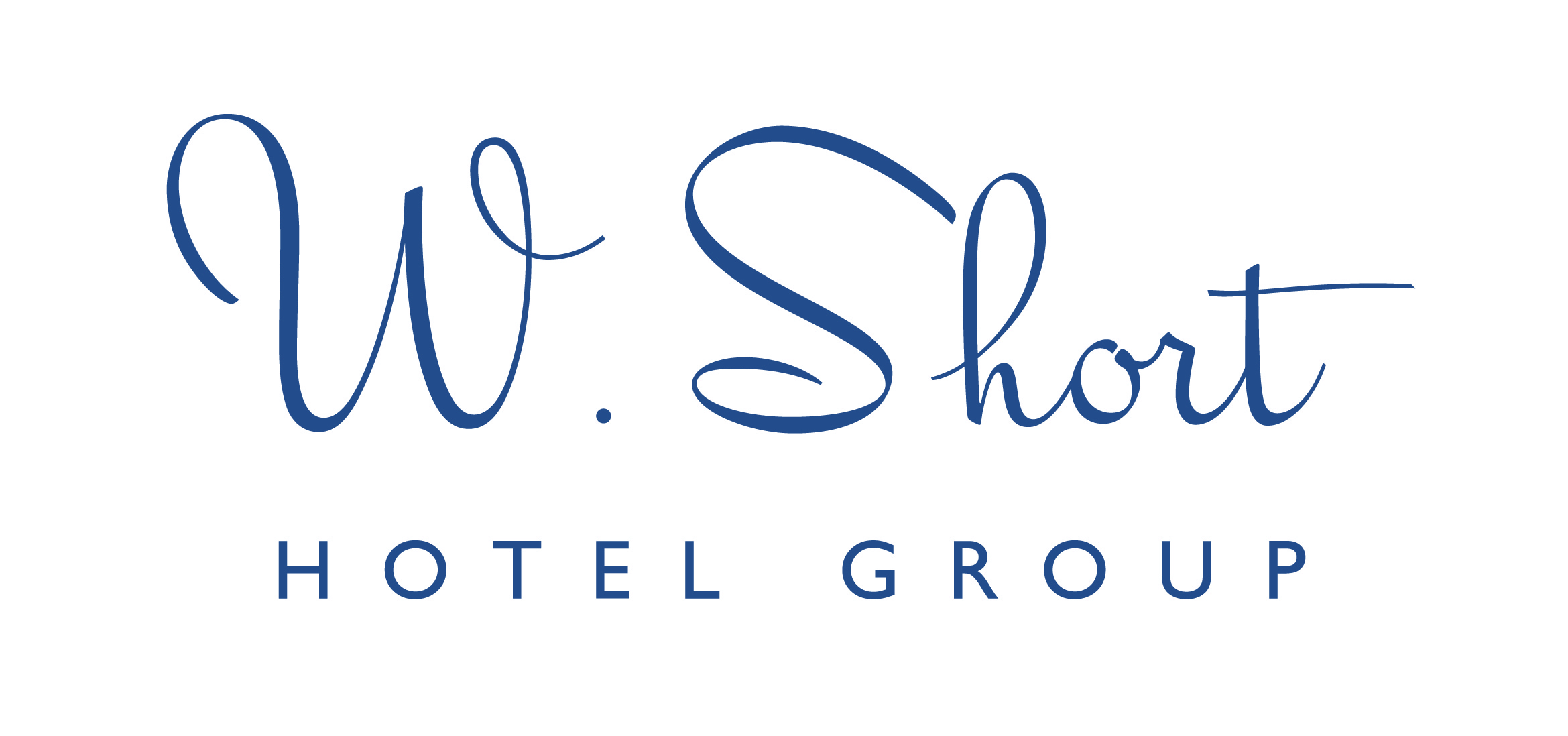 W. Short Hotel Group