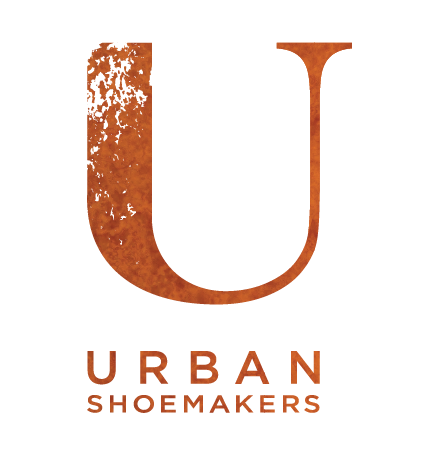 Urban Shoemakers Pty Ltd.