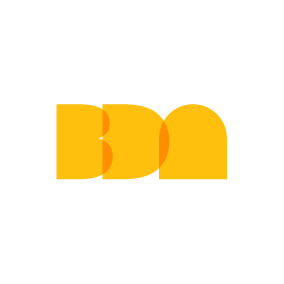 BDN Projects