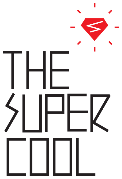 TheSuperCool