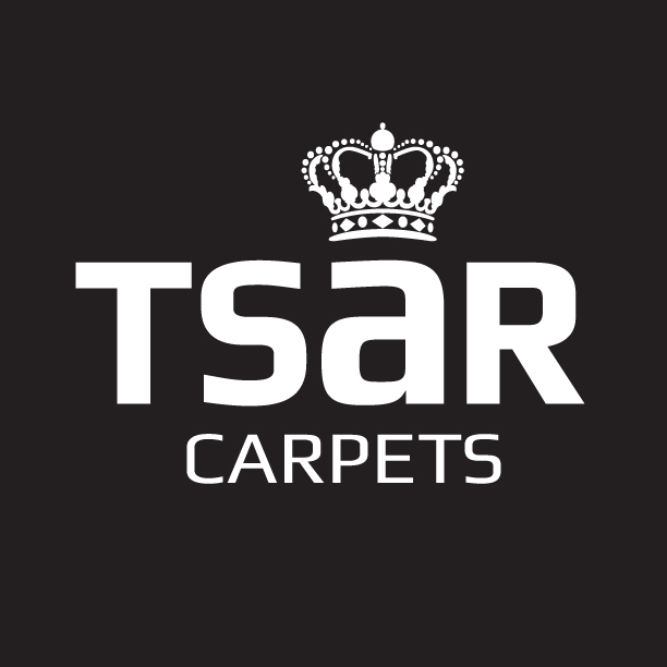 Tsar Rugs & Carpet