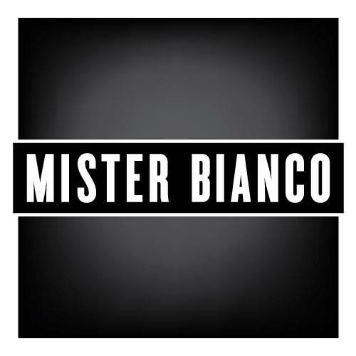 Mister Bianco. Save Job