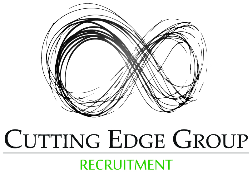 Cutting Edge Group
