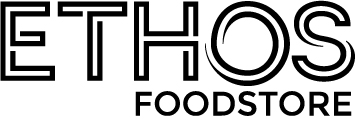Cultural Catering and Ethos Cafe & Food Store