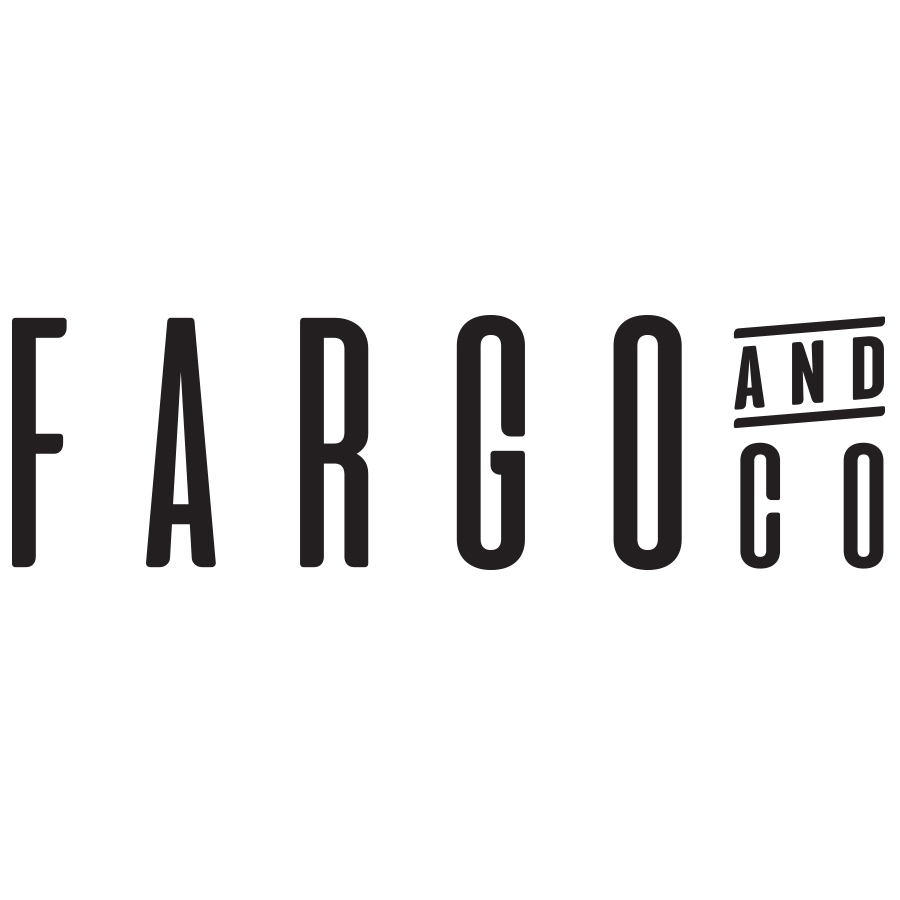 Fargo and Co