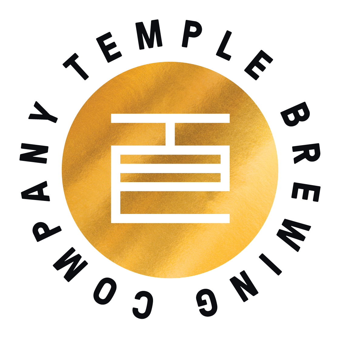 Temple Brewing Company