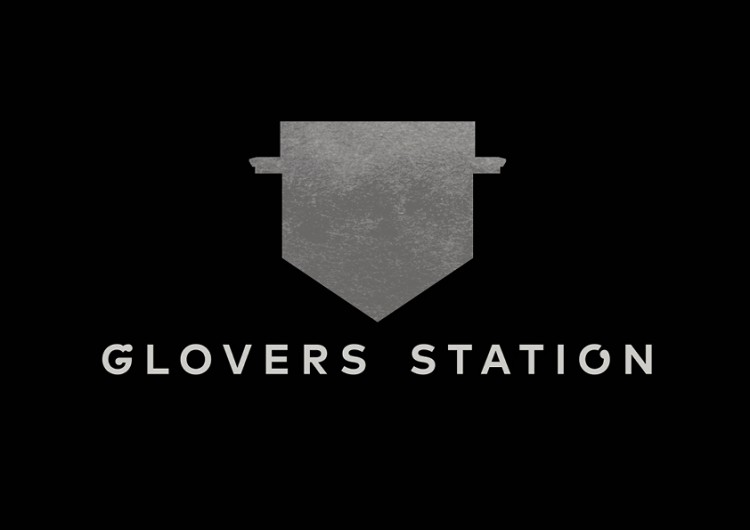 Glovers Station