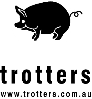 Trotters Bistro