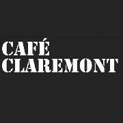 Cafe Claremont