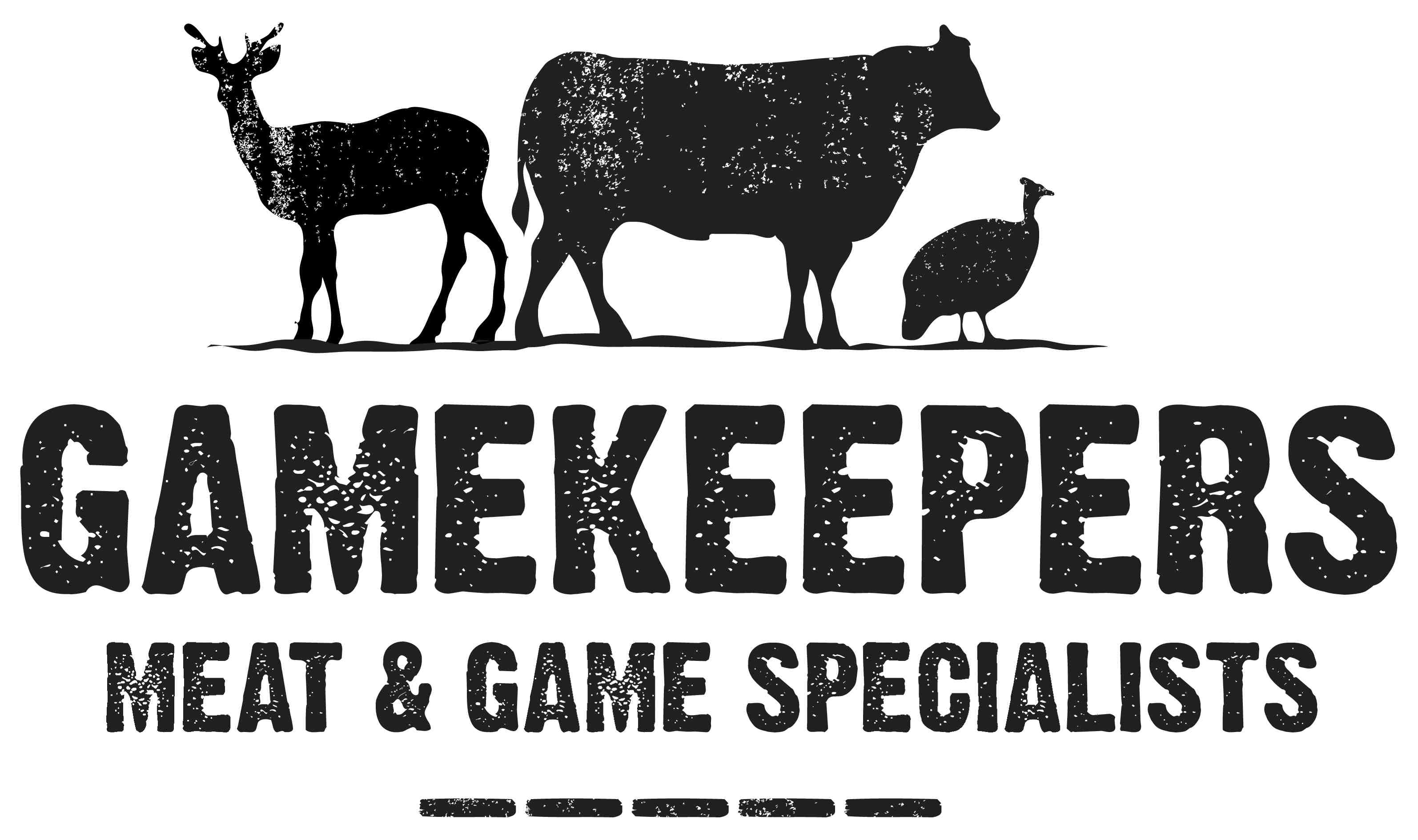 Gamekeepers of Australia