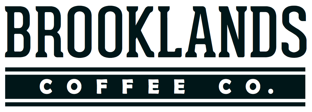 Brooklands Coffee Co