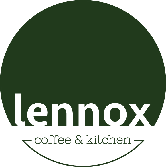 Lennox Coffee & Kitchen
