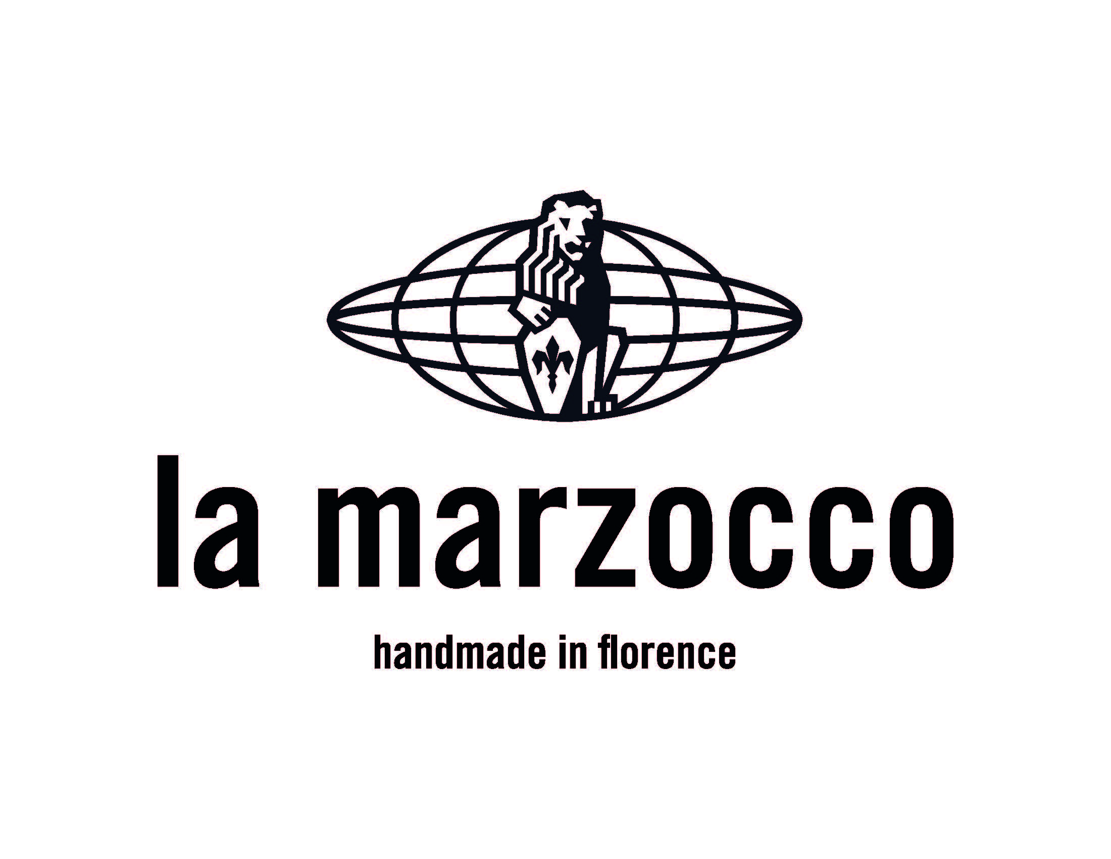 visual content coordinator at la marzocco in melbourne scout by broadsheet