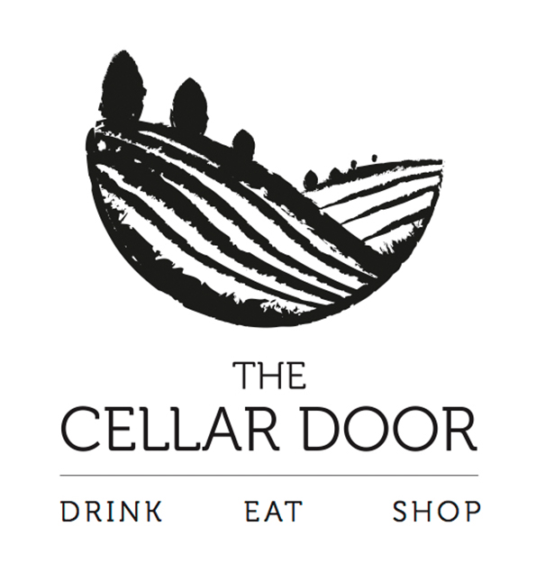 The Cellar Door by The Public Brewery