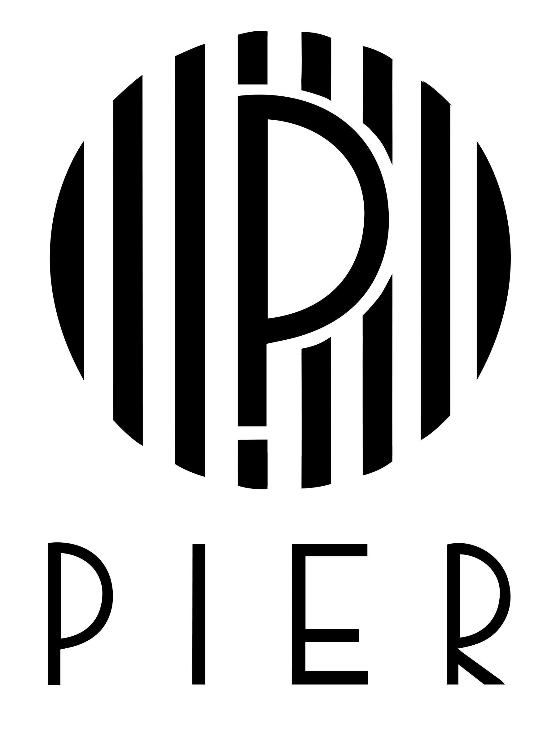 EXPERIENCED WAIT STAFF & BAR TENDERS at Pier Port Melbourne