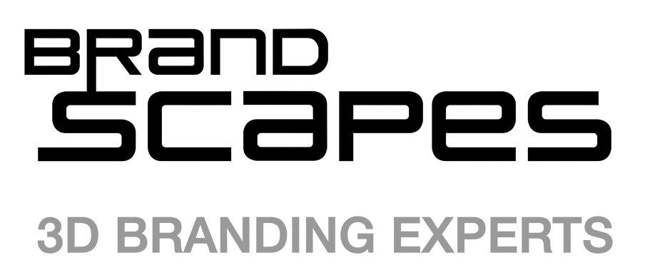 BrandScapes Pty Ltd